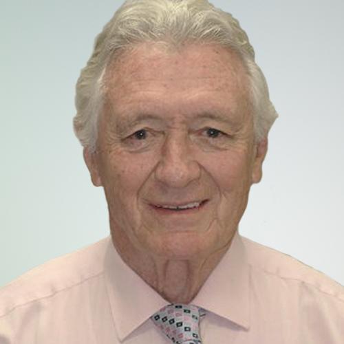 Michael Williams SC